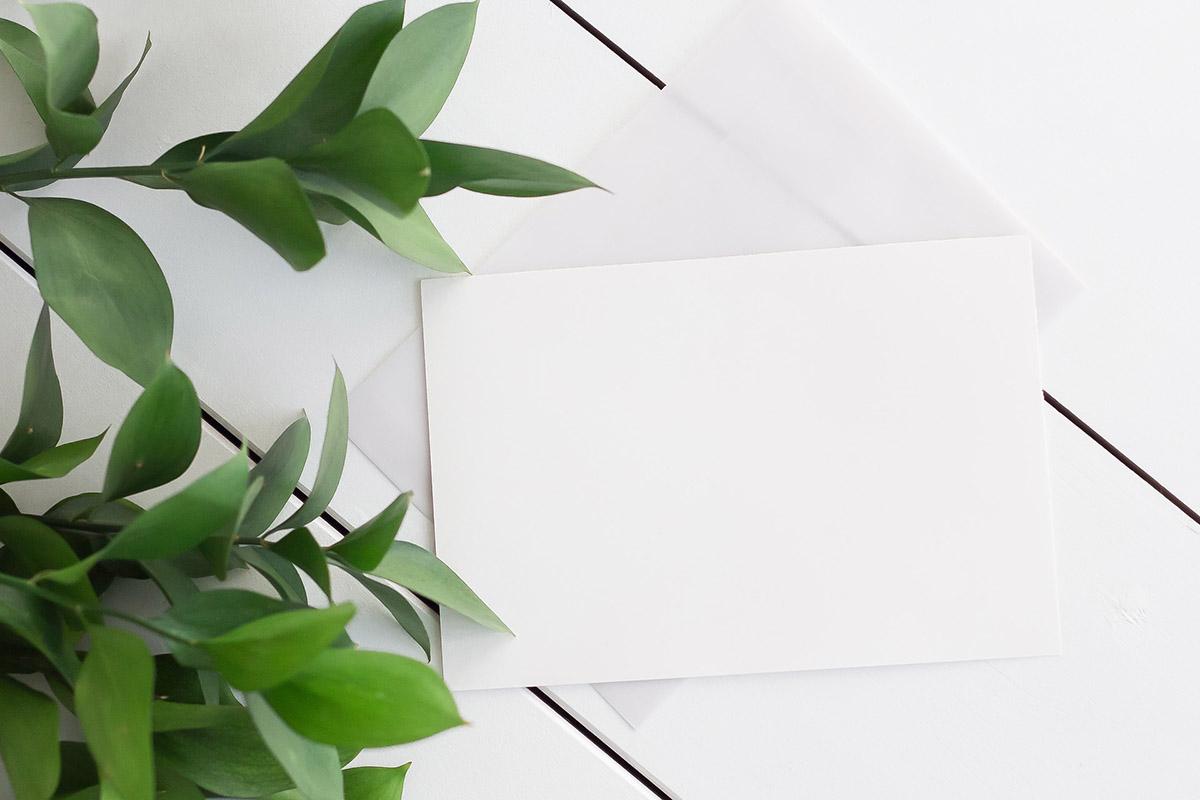 外壁の色で変わる?室内への熱の影響
